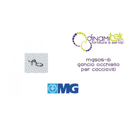 MG MG505-1B GANCIO OCCHIELLO Dinamitek 1