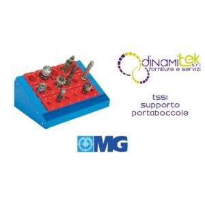MG TS51 SUPPO PORTABOCCOLE Dinamitek 1
