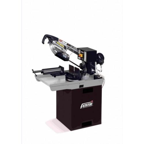 N 216 XL BAND SAWING MACHINE, CUTTING-OFF THE TAPE BY IRON COD 8487021 FEMI Dinamitek 2