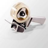 MANUAL DISPENSER FOR TAPE MODEL H-180 3M Dinamitek 2
