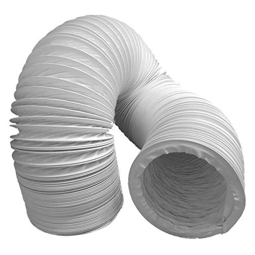 1959910 SPIRAL PVC HOSE DIAM 100 FEMI Dinamitek 2
