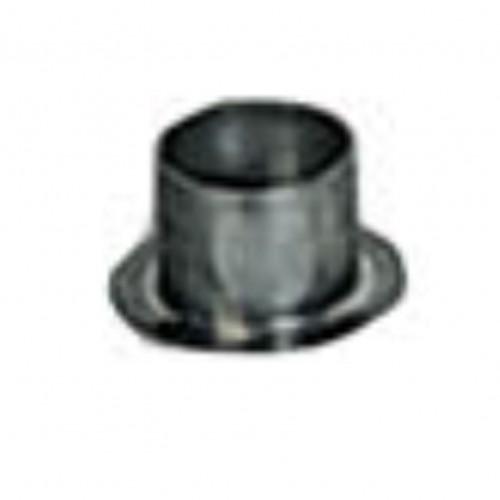 FEMI 5241320 BOCCHETTA DI ASPIRAZIONE PER TUBO D.50 Dinamitek 2
