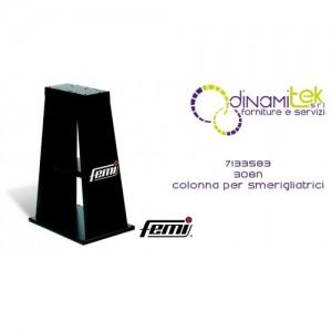 308 N COLUMN 308 N FOR SANDER CODE 7133583 FEMI Dinamitek 1