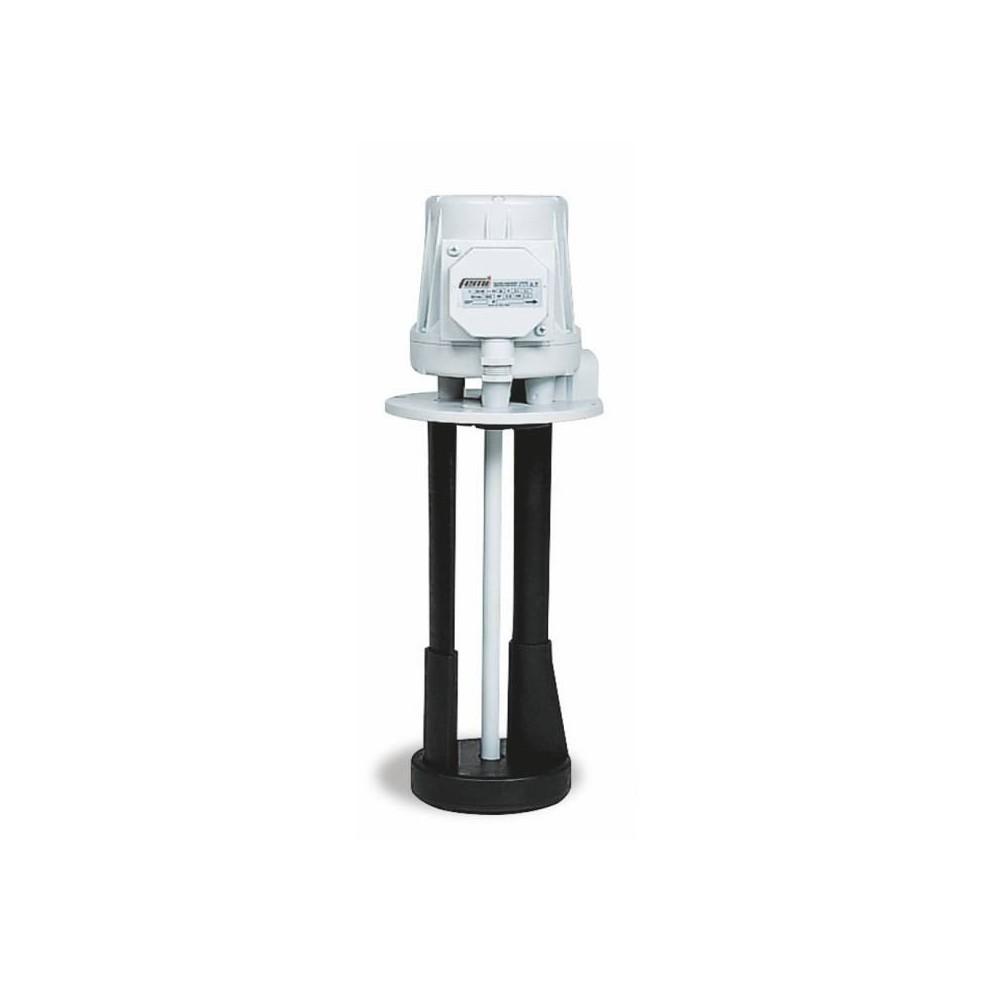 220 ELECTRIC PUMP CODE 8381631 FEMI Dinamitek 2