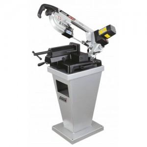 NG160 MACHINE à SCIER à RUBAN EN FER COD 8486021 FEMI Dinamitek 4