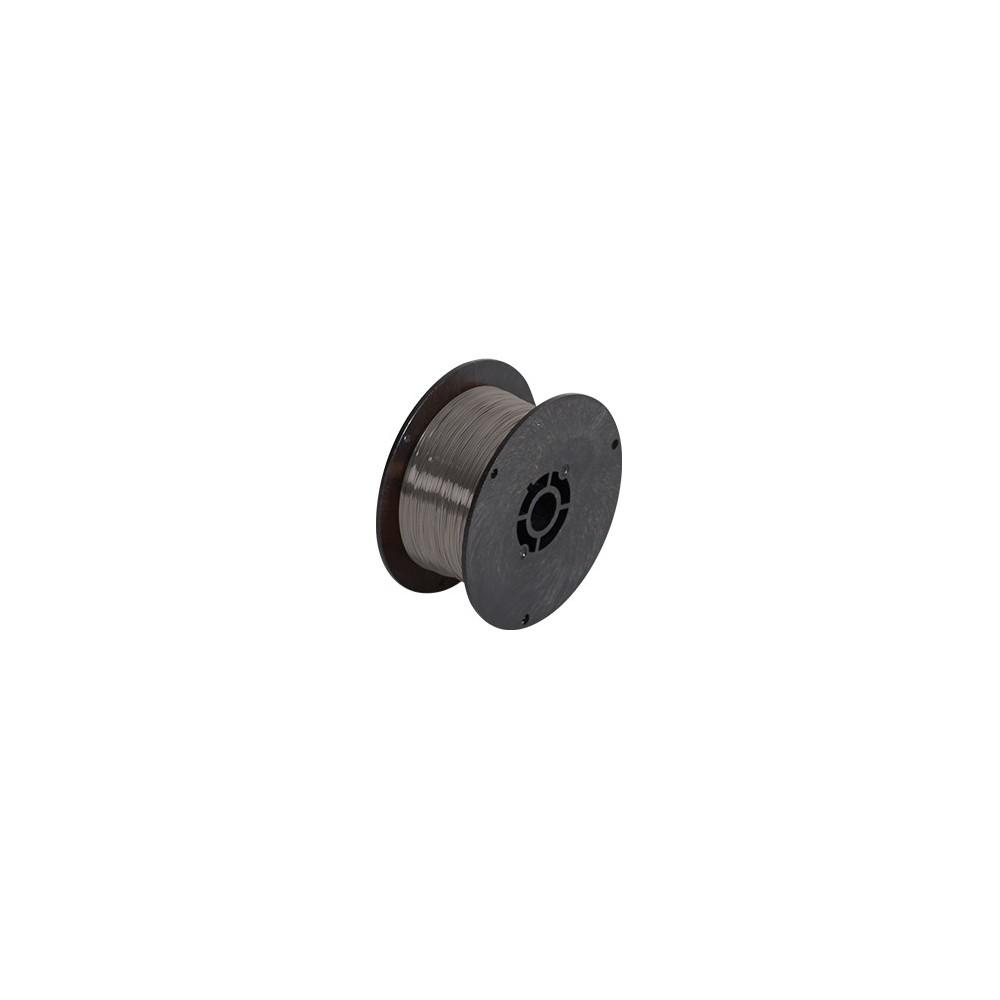 802145 ACCESSORIO SALDATRICE BOBINA FILO ANIMATO 1.2 mm 0.8 kg TELWIN Dinamitek 2