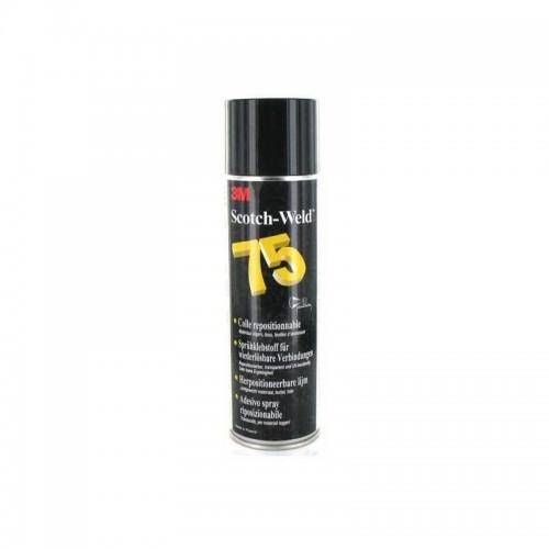Holzkraft_5900851.4_Dinamitek_2
