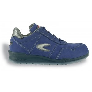 SAFETY SHOE PERFECT FOR INDUSTRY AND CRAFTS MONNALISA S3 SRC COFRA Dinamitek 2