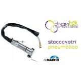 MC-520 KB STACCAVETRI NEUMáTICO AIRMARTIN Dinamitek 1