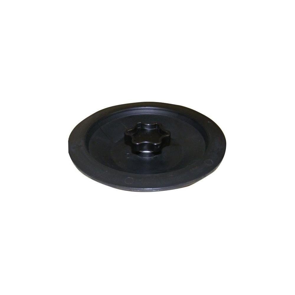 MVR28723 02855 BLOCCAFILTRO IPC SOTECO Dinamitek 2