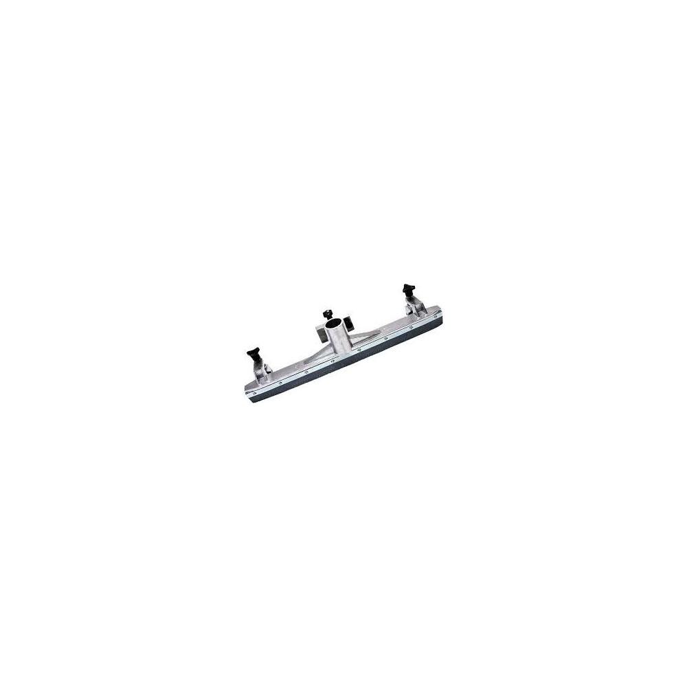 SPPV28247 00041 ACCESSORY HARD DUST IPC SOTECO Dinamitek 2