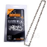 CHO037 CHAIN FOR CHAINSAW 45CM 72 TOOTH MCCULLOCH Dinamitek 3