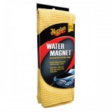 WATER MAGNET-CLOTH SUPER DRYER FOR CAR 3M Dinamitek 2