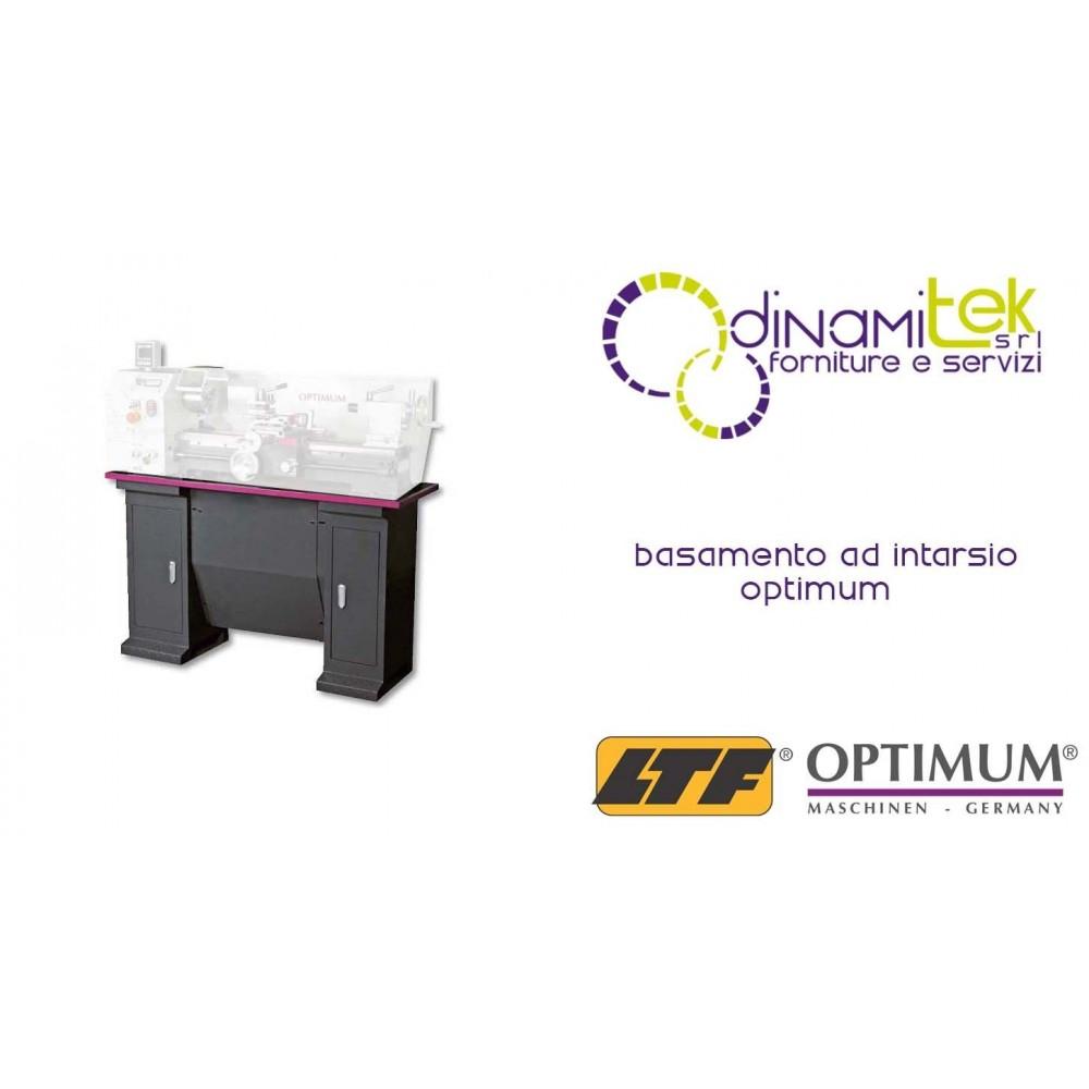 OPT3440409 - BASE TO INLAY Dinamitek 1
