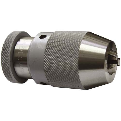 OPT3050610 - Mandrino Autoserrante Di Precisione 0-10 Mm B16 Dinamitek 2