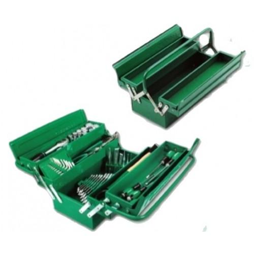 809V3000 009/3V BOX EXTENDABLE TO 3 COMPARTMENTS PASTORINO EXPERT Dinamitek 2