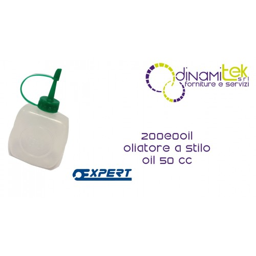 T-SHIRT SKI SPORT– DINAMITEK– E0419