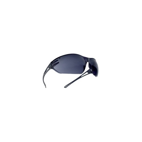 GLASSES SAFETY WEAR SLAM BOLLE' SAFETY Dinamitek 2
