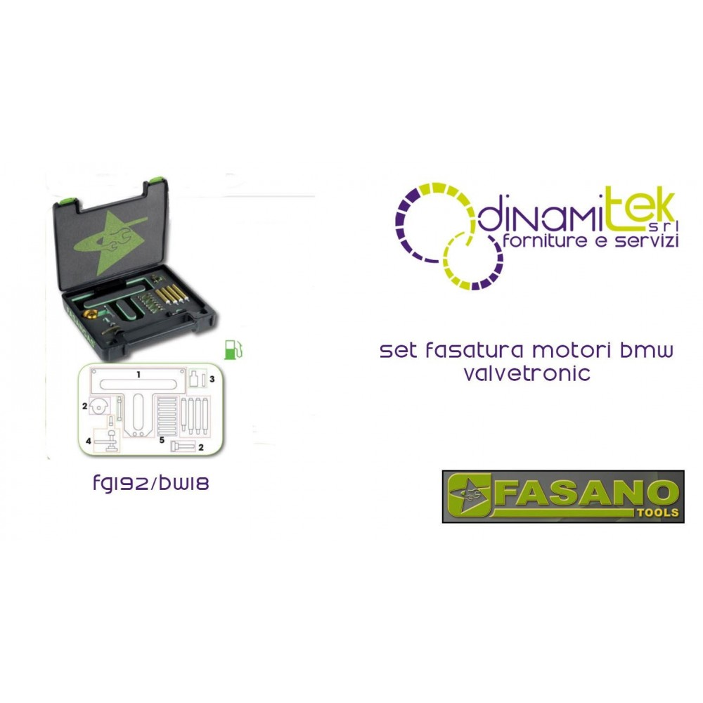 martinello stivali in gomma italboot