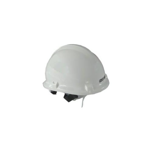 PROTECTIVE HELMET WORK CENTURION Dinamitek 2
