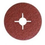 55075-982 C-CUBITRON II FIBRE DISCS 115 GRAIN 36 3M Dinamitek 2