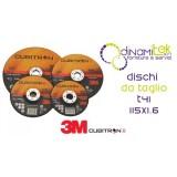65454-T41-CUBITRON II CUT-PLAIN-115 X 1.6 3M Dinamitek 1