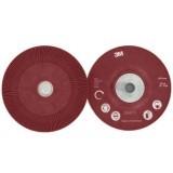 64860-PAD, HARD RED CUBITRON II 3M Dinamitek 2