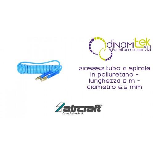 CRIC A CARRELLO RWH PORTATA 2,5 T-UNICRAFT-6201101 DINAMITEK