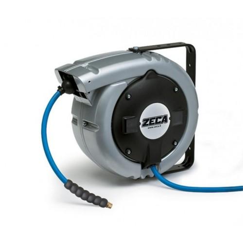 COMPRESSORE 3 HP - 2200W - 50L-FERM-CRM1039