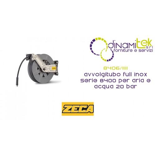 Set Giraviti Di Precisione 6 Pezzi Con Magnetizzatore E Smagnetizzatore-Iori - IORS02106