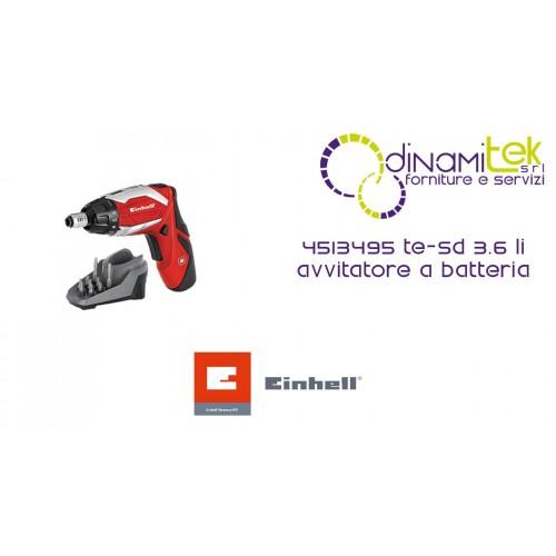 CRIC A CARRELLO SRWH PORTASTA 2 T -UNICRAFT-6201104