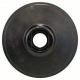 1.605.703.028-000 FLANGE FOR THE DISK IN THE CLOTH BOSCH Dinamitek 2