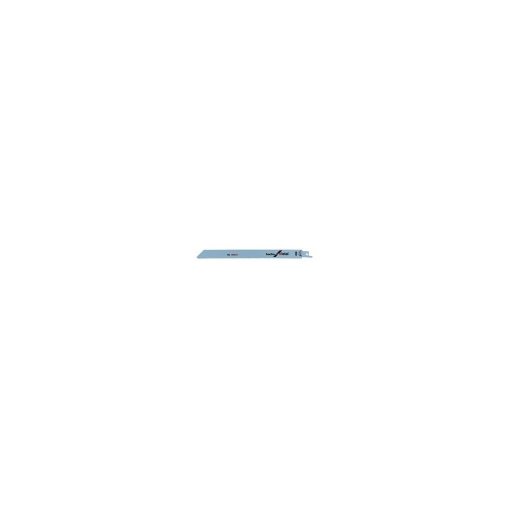 2.608.656.019-720 S 1122 BF SAW BLADE UNIVERSAL BOSCH Dinamitek 3