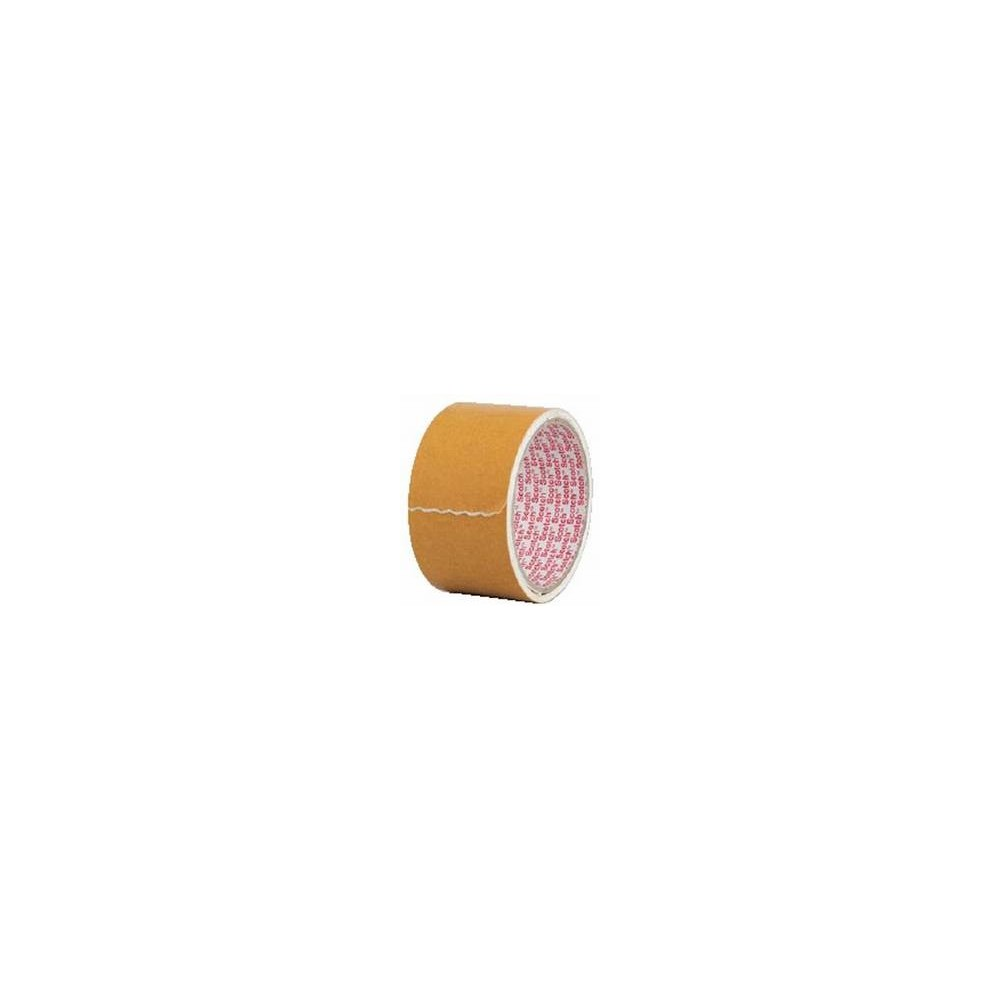 9192 PPL-DOUBLE-SIDED TAPE THIN 50 X 25 3M Dinamitek 2