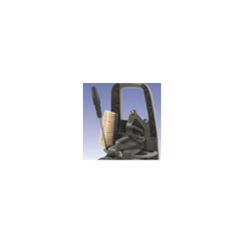 IDROTRON L1300 CLEANER TRON SEMI-PROFESSIONAL SINGLE PHASE COLD WATER HIGH Dinamitek 7