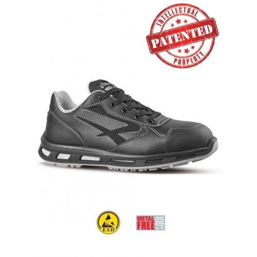 RL20254 LINKIN S3 CI SRC WORK SHOES U-POWER Dinamitek 2