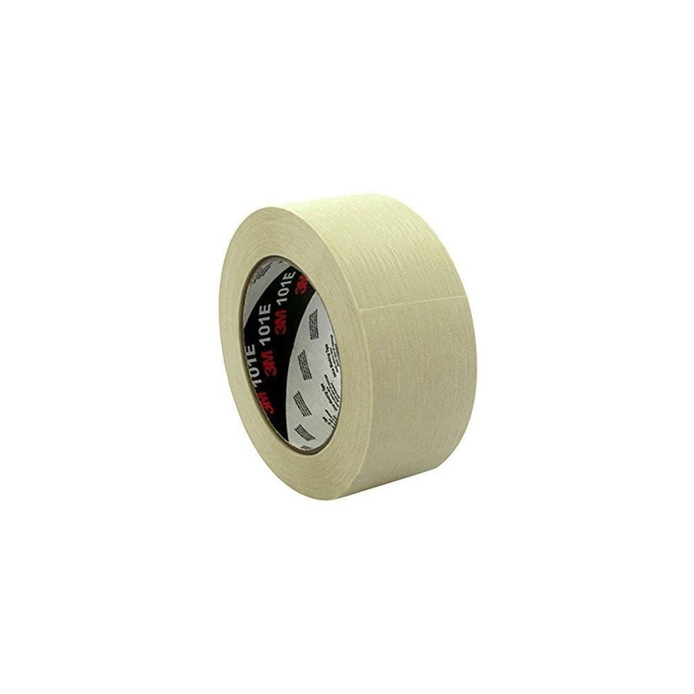 201E-SCOTCH, PAPIER CRêPE EX 2321-48 X 50 3M Dinamitek 2