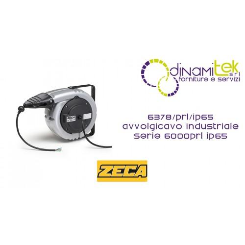 SOTECO_ASDO08022_MEC_429_ASPIRATORE_ASPIRALIQUIDI_PROFESSIONALI_Dinamitek_1