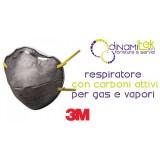 9913 APPAREIL RESPIRATOIRE APPAREIL RESPIRATOIRE DE CLASSE FFP1 NR D 3M Dinamitek 1