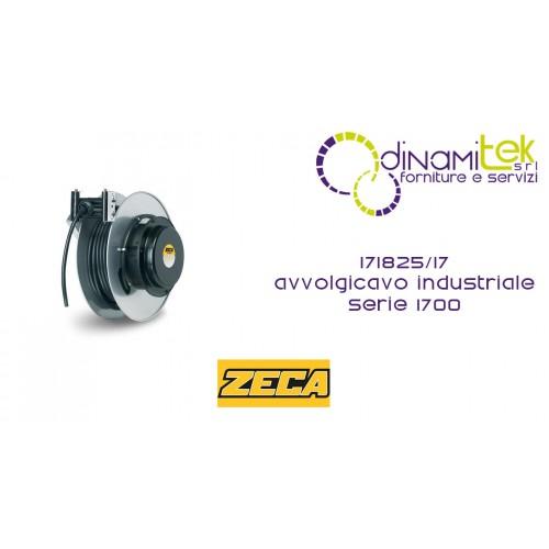 ZETEK_KB130_LAMPADA_4_LED_Dinamitek_1