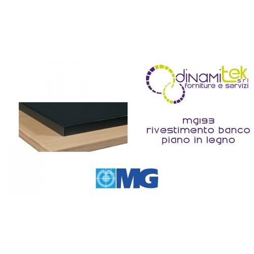 MG MG193 RIVESTIMENTO PIANO Dinamitek 1