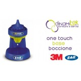 ONE TOUCH BASE PER IL BOCCIONE PD-01-000 3M Dinamitek 1