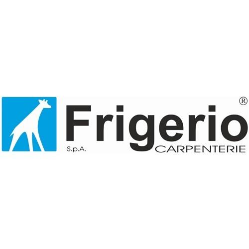 Frigerio Carpenterie
