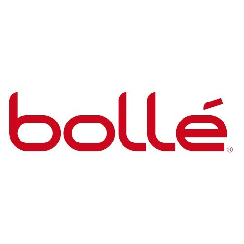 Bolle' Safety