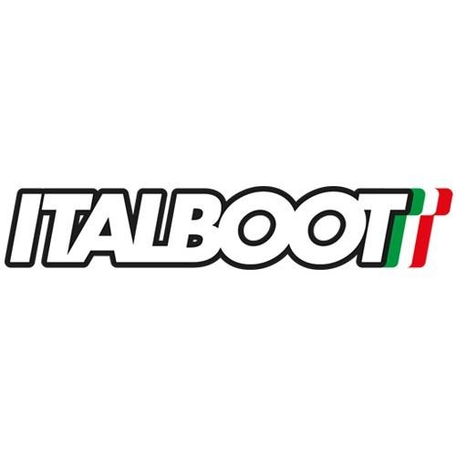 Italboot